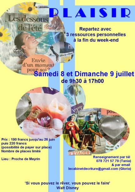2 JUILL 17 - flyer stage 2017