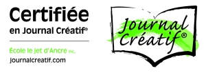 Logo_CertifiÇe en JC_FÇm.coul_2018